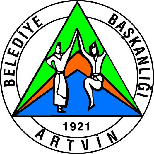 Artvin Belediyesi Şehrin ismini marka haline getirecek yeni bir organizasyon için daha hazırlanıyor.
