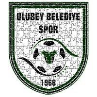 Rakibini 20-0 Yenen Ulubey Belediyesporlu Oyuncular Prim Alamayacak
