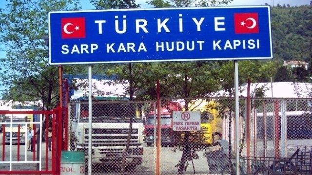 Yabancı araçların Türkiye'de kalış süresi 2 yıla çıkacak