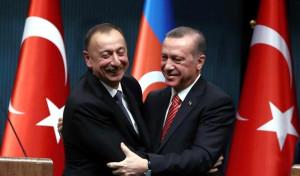Aliyev,