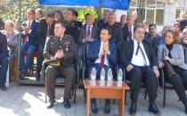 Borçka'da 7 Mart Kutlamaları