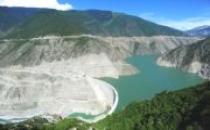 Deriner Barajı, 3,5 Milyar Kilovatsaat Elektrik Üretti