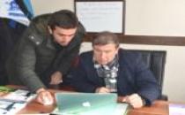 Eski milli futbolcu Tanju Çolak, Kayseri'deki terör saldırısına tepki gösterdi.