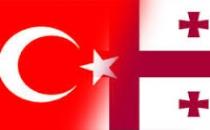 Türkiye-Gürcistan İlişkileri